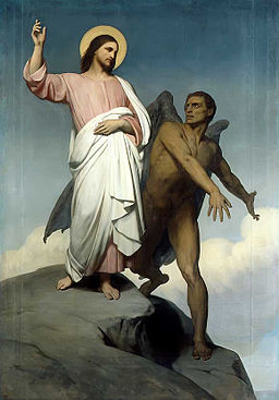 256px-Ary_Scheffer_-_The_Temptation_of_Christ_(1854) 256 px