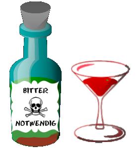 bitter_de