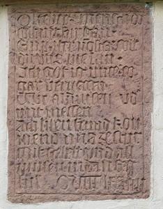 469px-Konstanzer_Kirche_Steintafel