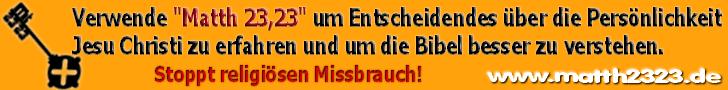 matth2323_banner_spezial_de