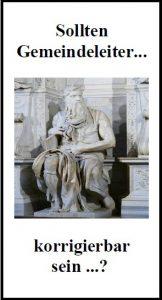 flyer-gemeindelehrer-korrigierbar-titelseite-09-09-2016-2300